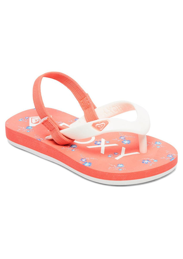 Little Girl's TW Tahiti Sandals