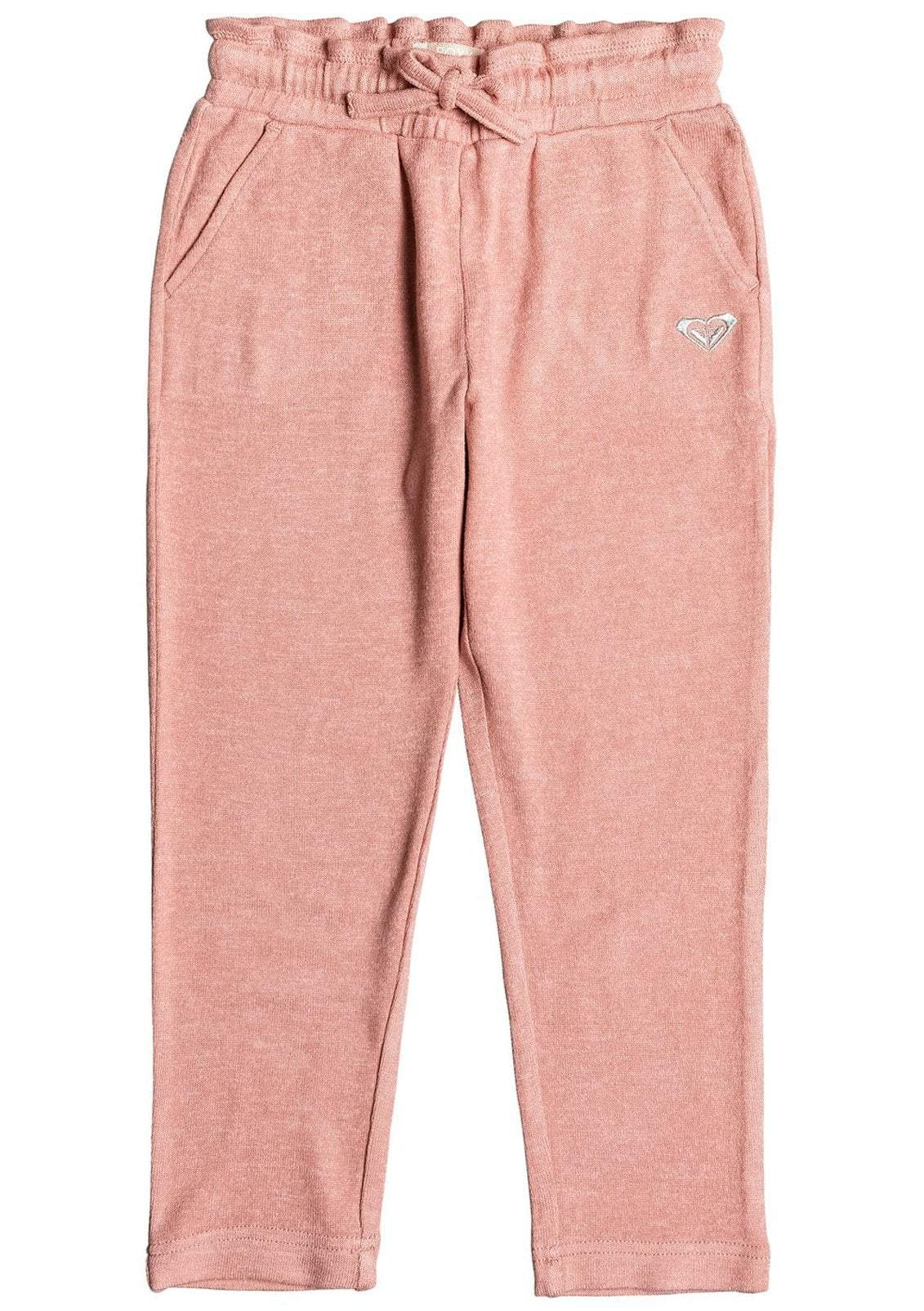 Little Girl's Someone New Joggers