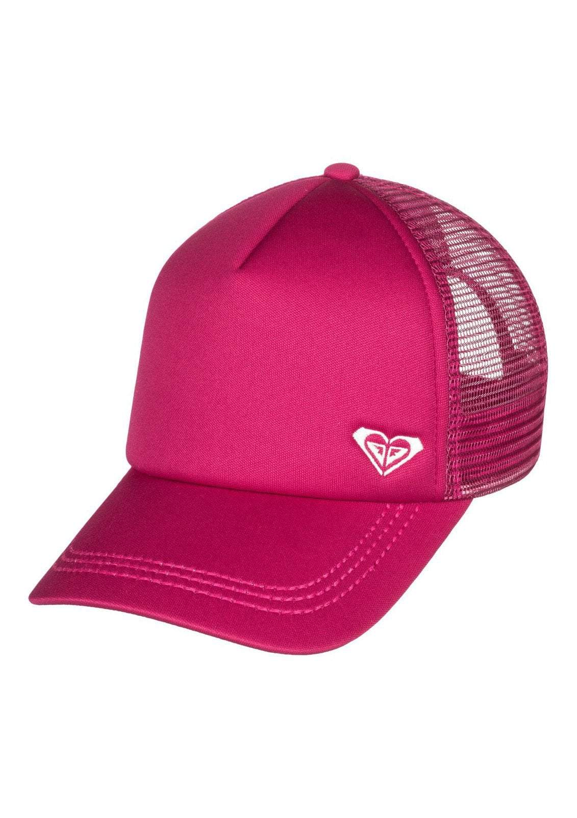 cd7e1e35 Finishline Trucker Hat – Jacks Surfboards