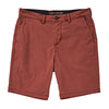 Boys New Order X Ovd Shorts