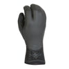 Xcel Drylock Texture Skin 3 Finger 5mm Gloves SP20