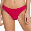 Women's Casual Mood Mini Bikini Bottoms