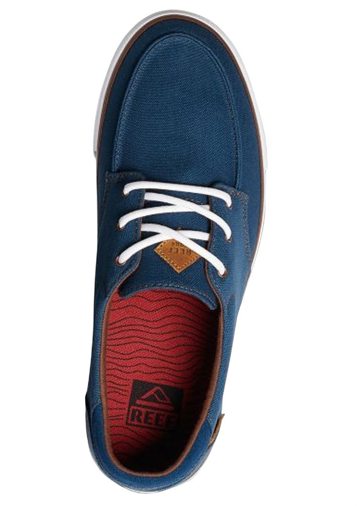 Reef Men's Deckhand 3 Shoes