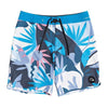 "Highline Tropical Flow 19"" Boardshorts"