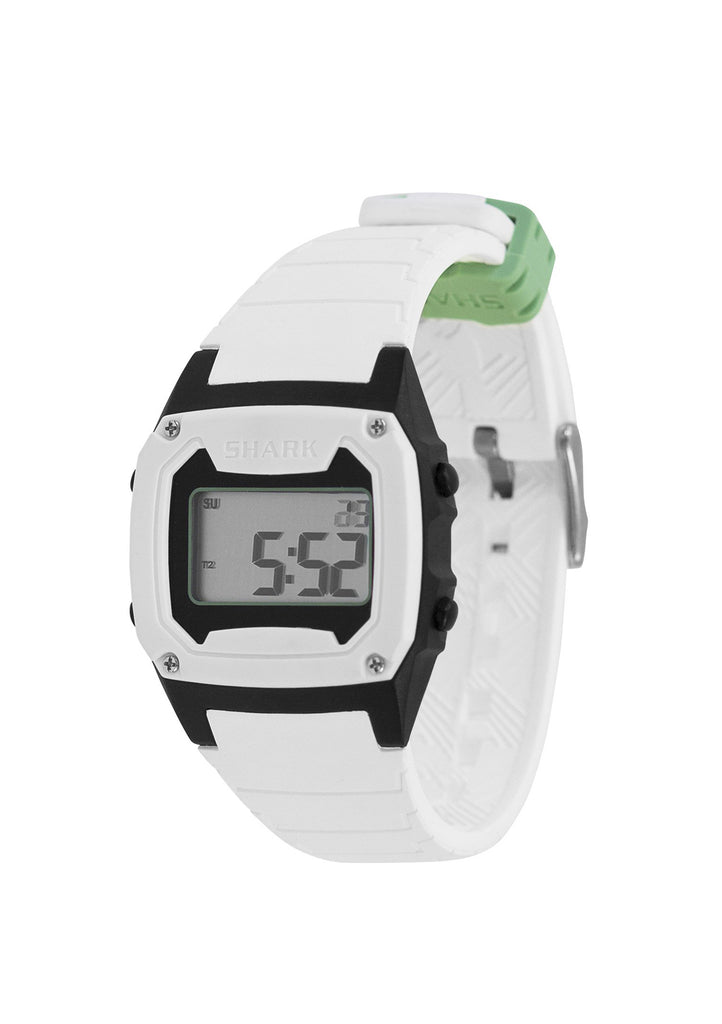 Shark Classic Watch Mint