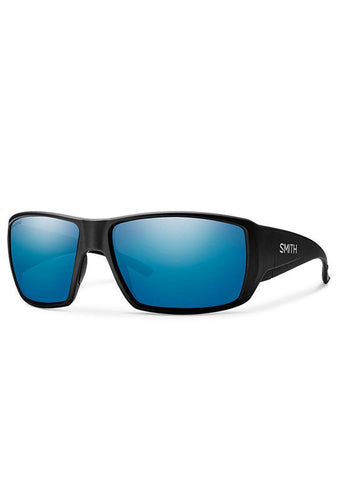 Guides Choice Sunglasses