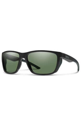Longfin Sunglasses
