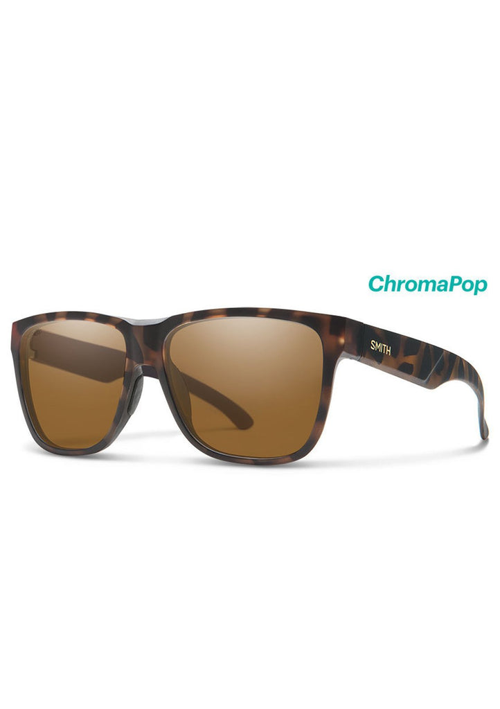 Lowdown XL2 Sunglasses