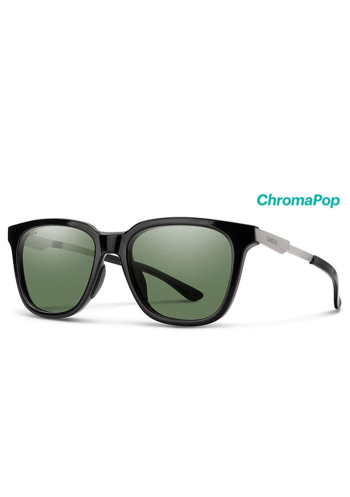 Roam Sunglasses
