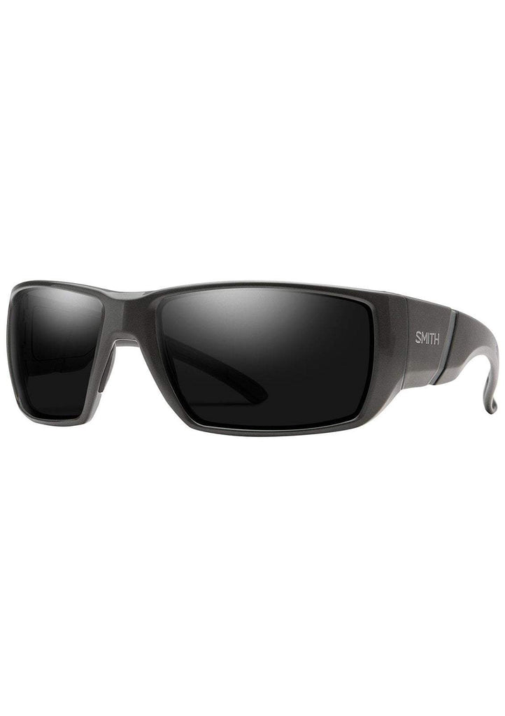 Transfer XL Sunglasses