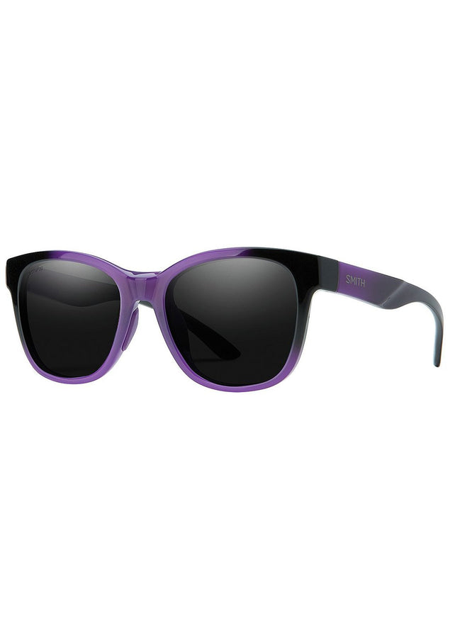 d9eb157eb36a7 Women s Caper Sunglasses Women s Caper Sunglasses. Sale