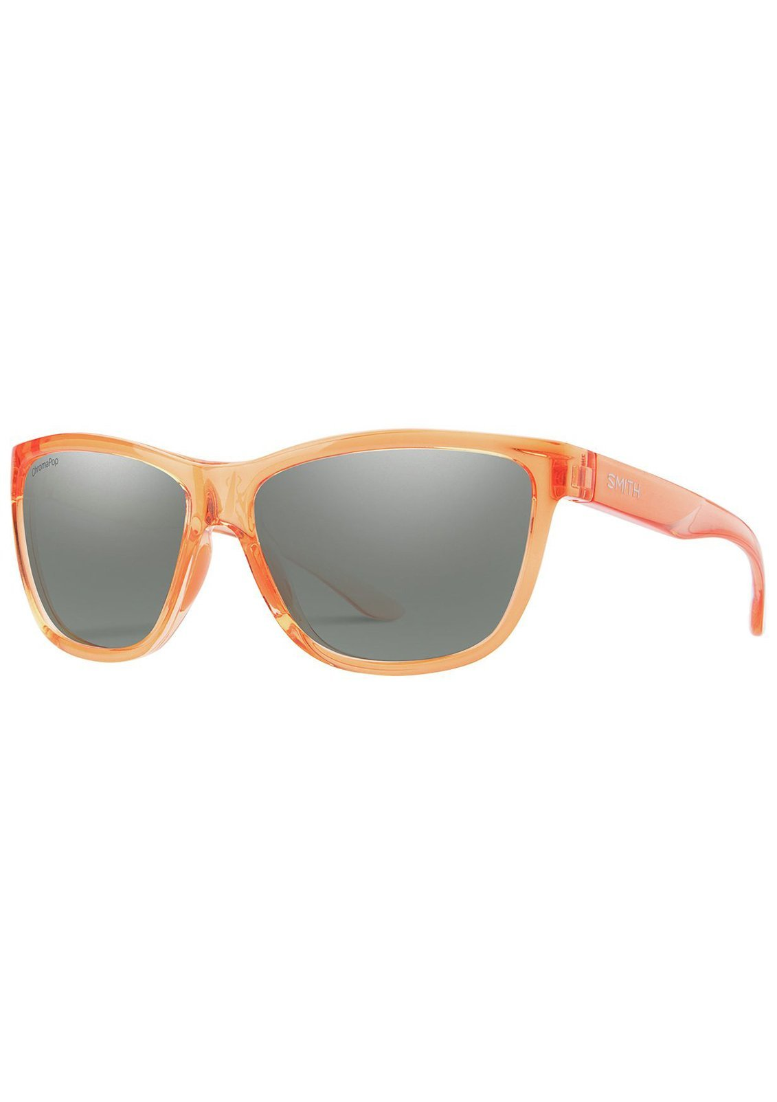 Women's Eclipse Polarized Sunglasses
