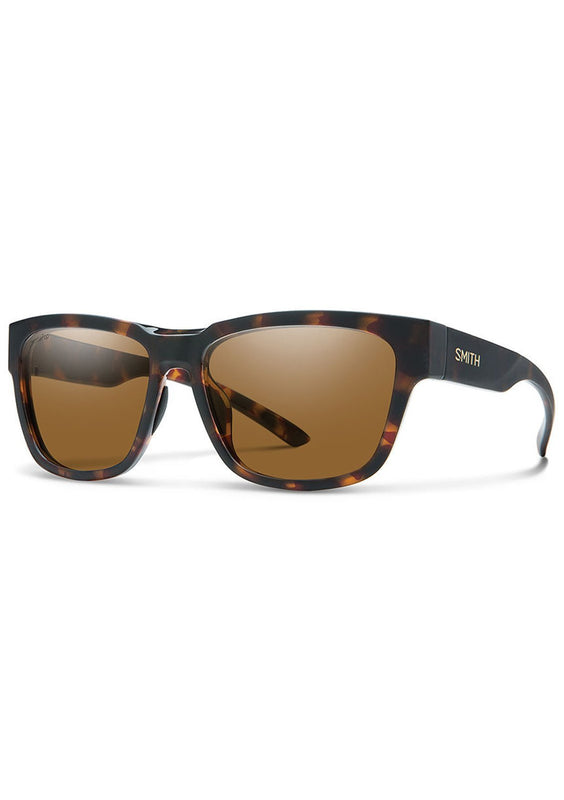 Women's Ember Polarized Sunglasses