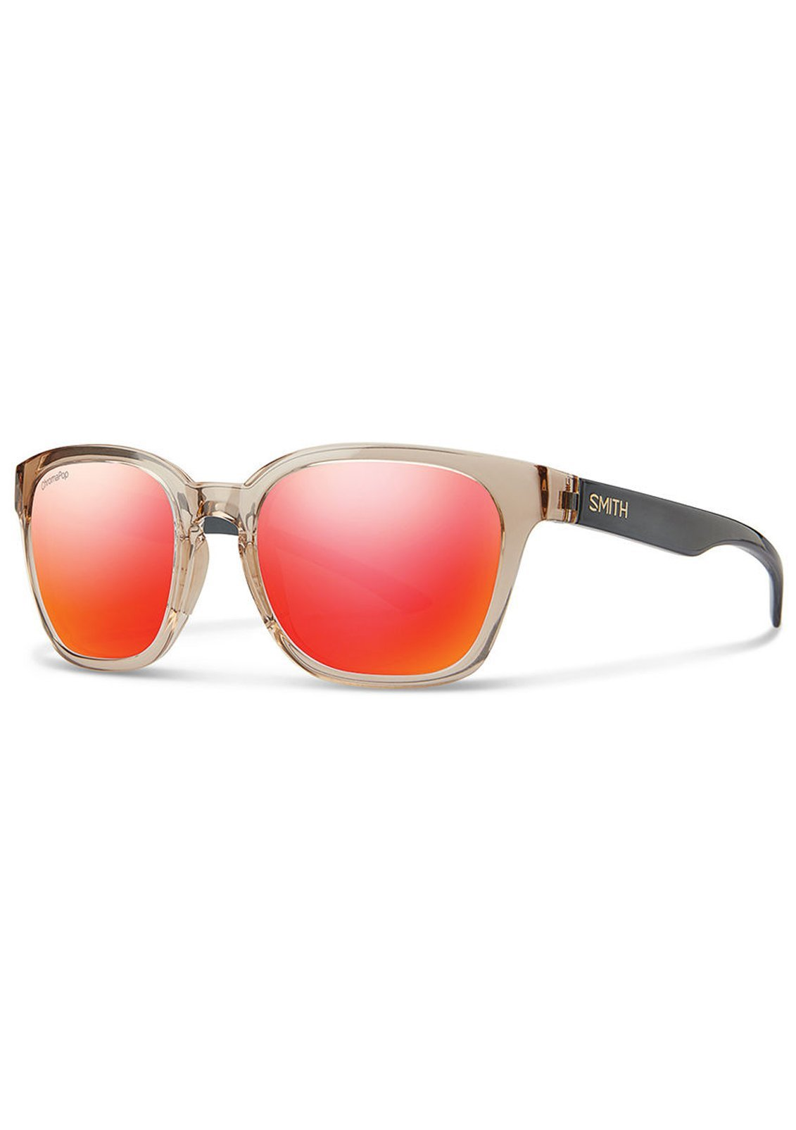 Women's Founder Sunglasses