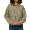 Women's Smithson Jacket