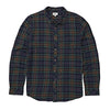 Boys Freemont Flannel Shirt