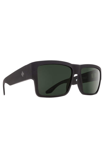 Cyrus Sunglasses