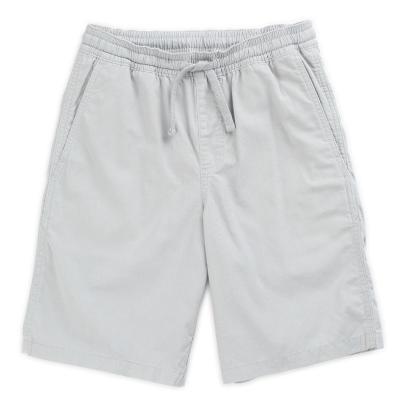Vans Men's Range Heather Shorts