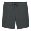 "Staple 18"" Cruzer Boardshorts"