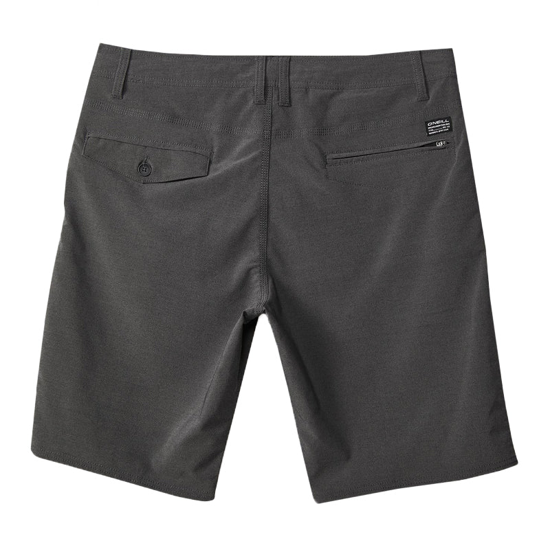 O'Neill Men's Stockton Hybrid Shorts FA19