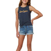 Girls Sun Lover Tank Top SP20