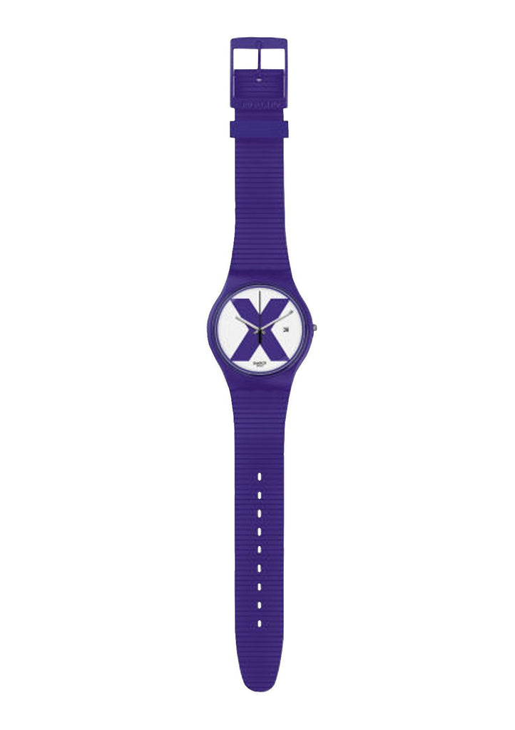 XX-Rated Watch