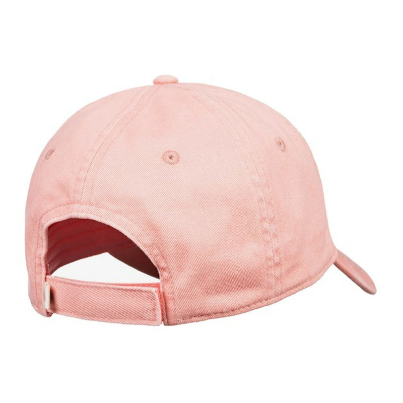 Womens Next Level Baseball Hat