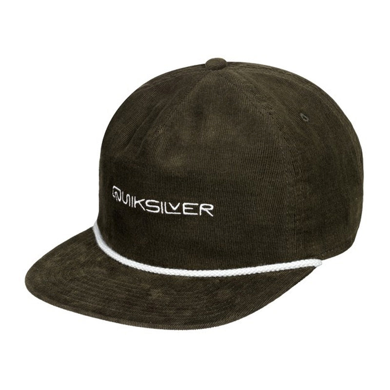 Tear Slayer Snapback Hat
