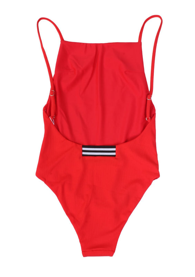 Addison Swim One Piece