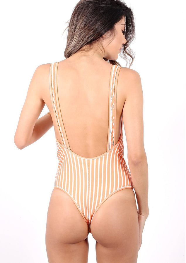 Indy One Piece