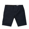 The Down Lo Short