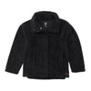 Girls Artic Oasis Fleece Jacket
