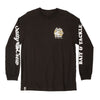 Bait & Tackle L/S Tee