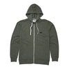 All Day Zip-Up Hoodie