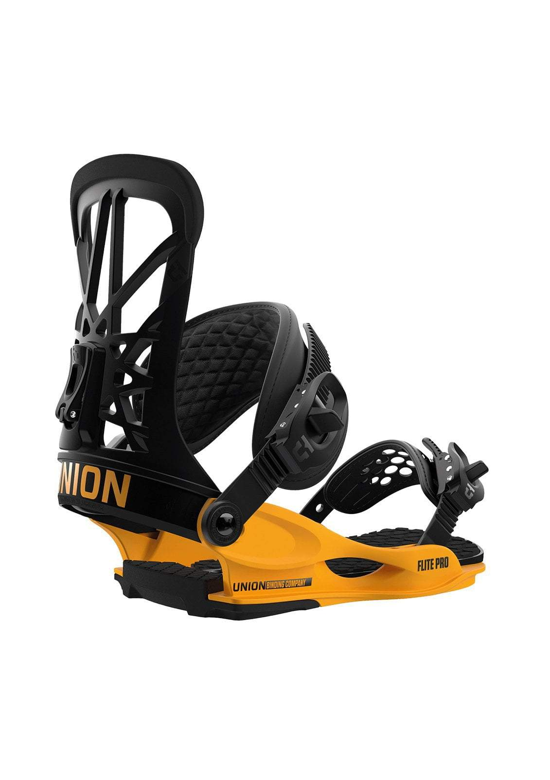 Union Flite Pro Bindings 2018/2019