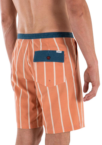 Katin Men's Alan Boardshorts