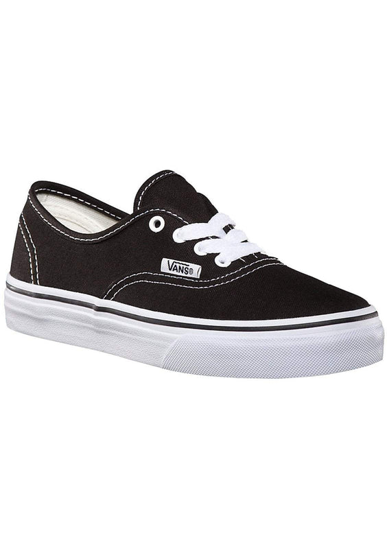 Boys Authentic Shoe