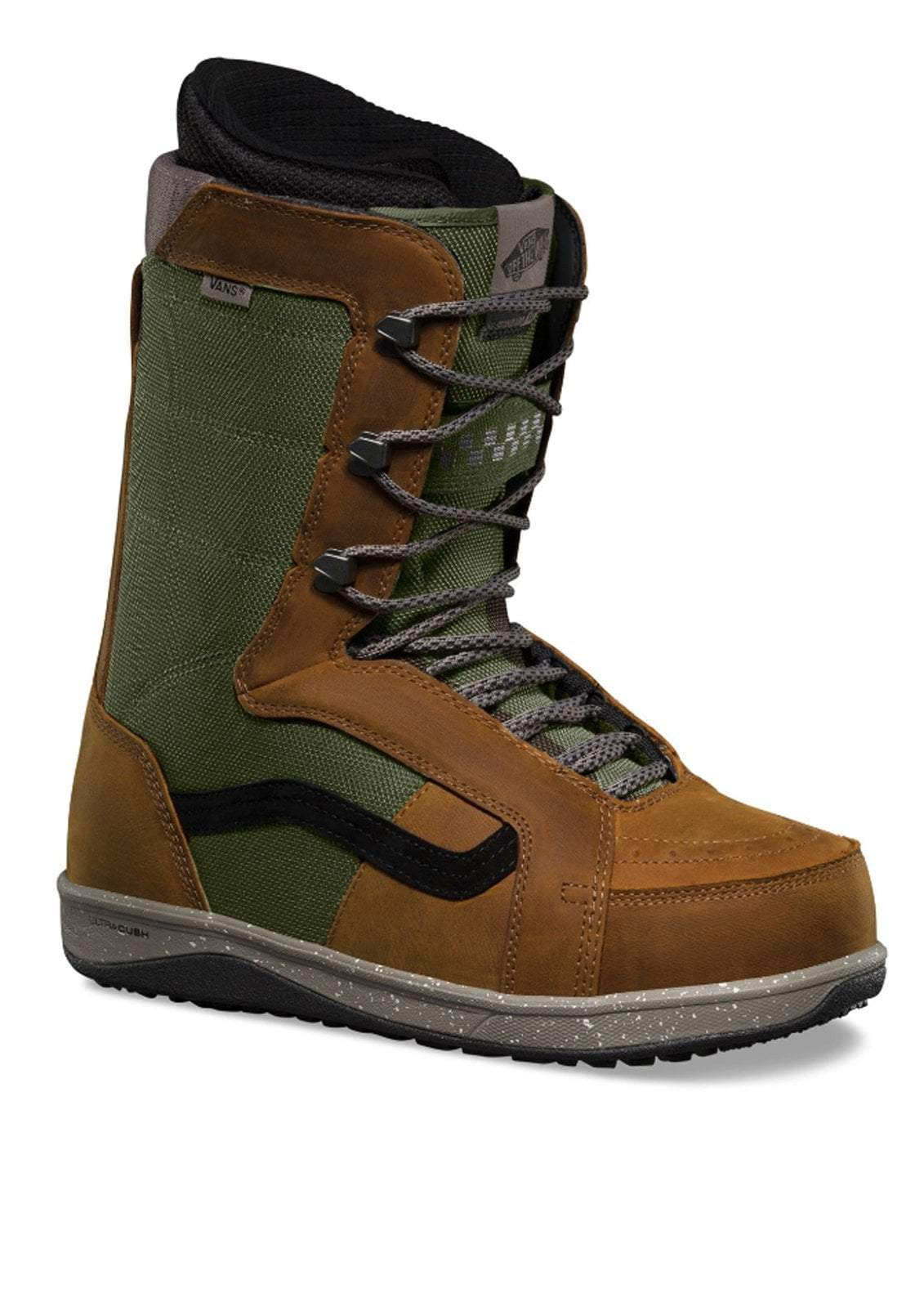 Men's Hi-Standard PRO 18' Snow Boot