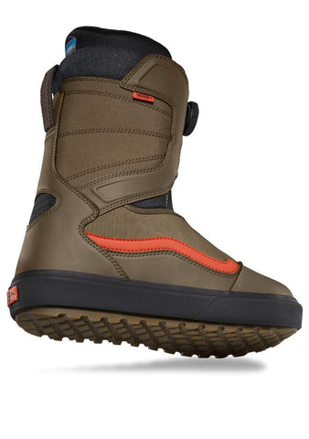Mens Aura OG 18' Snow Boot