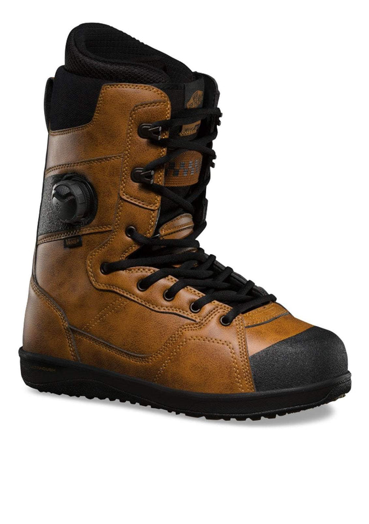 Mens Implant PRO 18' Snow Boot