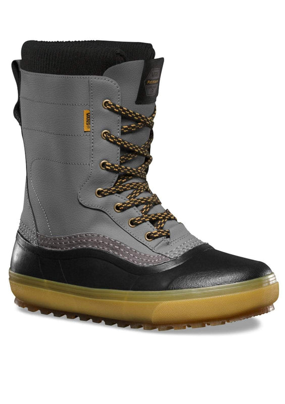 Mens Standard 18' Snow Boot