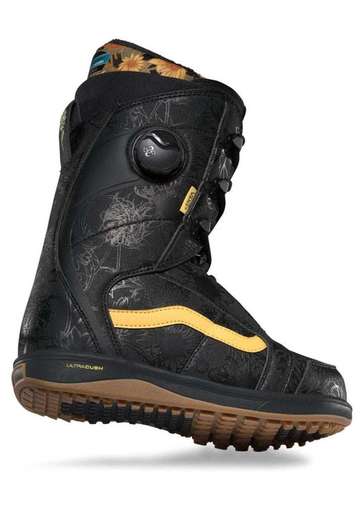 Women's Ferra Pro 18' Snow Boot
