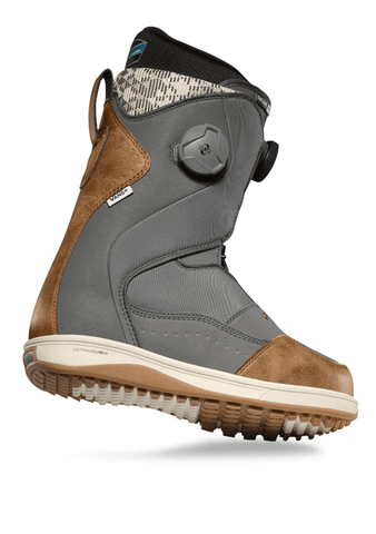 Womens Encore Pro 18' Snow Boot