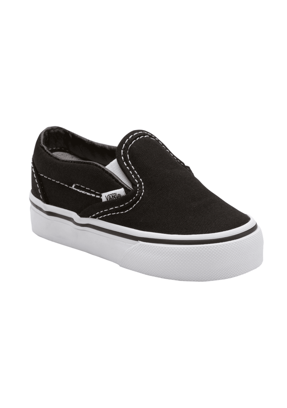 Toddlers Slip-On