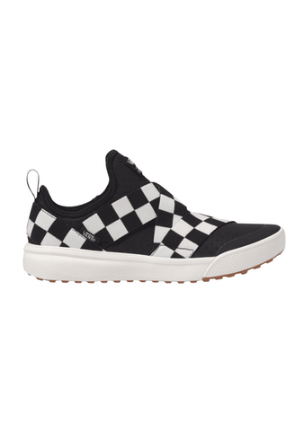 Women's Ultrarange Gore Mega Check Shoe