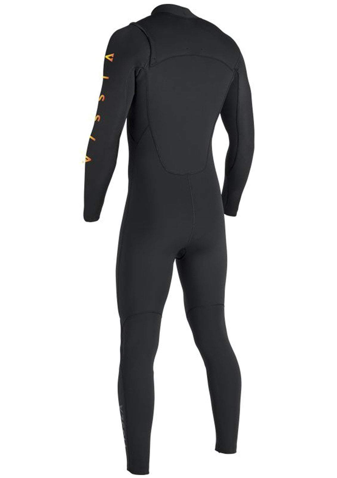 a3711169fcb Largest Wetsuit Retailer at Jackssurfboards.com – Tagged