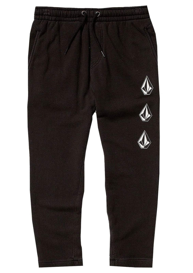 Little Boys Deadly Stones Sweat Pants