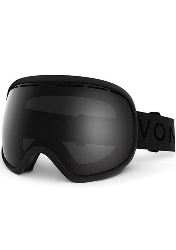 Fishbowl Snow Goggle
