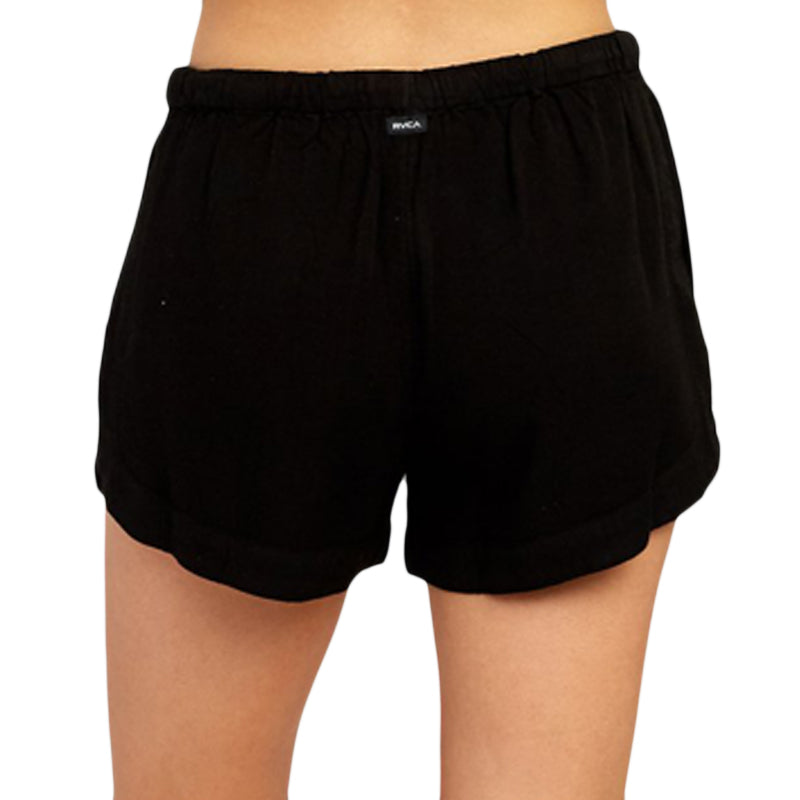 Women's New Yume Short