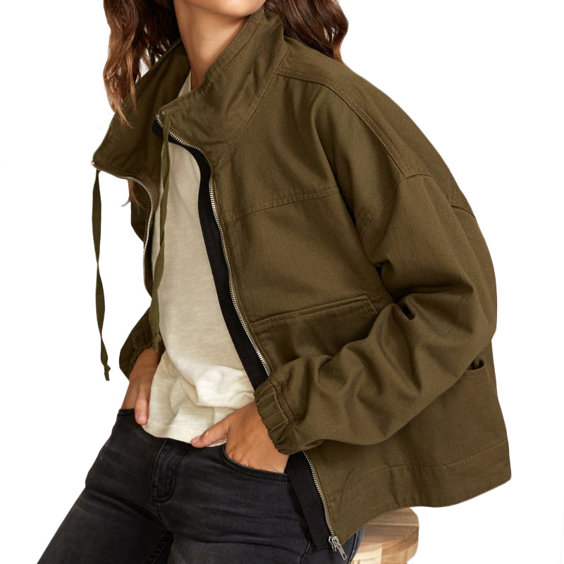 Women's Skyway Jacket